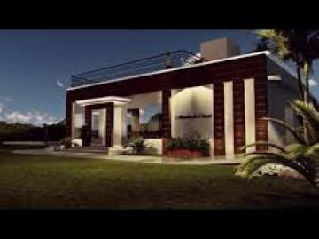 Jambeiro Estrada da Rosa Mistica Salao Venda R$700.000,00 Area construida 500.00m2