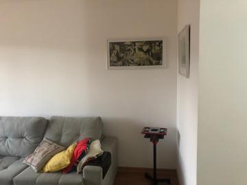 Alugar Apartamento / Padrão em São José dos Campos apenas R$ 2.150,00 - Foto 2