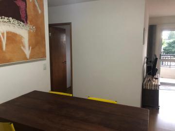 Alugar Apartamento / Padrão em São José dos Campos apenas R$ 2.150,00 - Foto 3