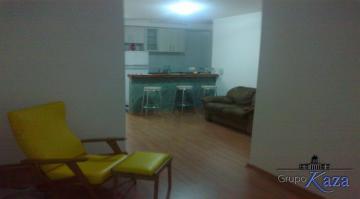 Alugar Apartamento / Padrão em São José dos Campos apenas R$ 2.150,00 - Foto 5