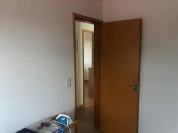 Alugar Apartamento / Padrão em São José dos Campos apenas R$ 2.150,00 - Foto 7