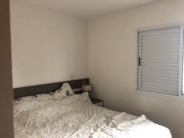 Alugar Apartamento / Padrão em São José dos Campos apenas R$ 2.150,00 - Foto 12