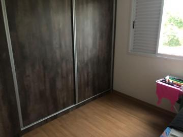 Alugar Apartamento / Padrão em São José dos Campos apenas R$ 2.150,00 - Foto 8