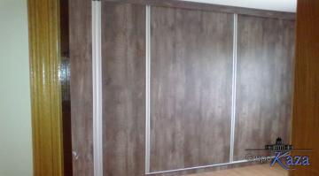 Alugar Apartamento / Padrão em São José dos Campos apenas R$ 2.150,00 - Foto 10