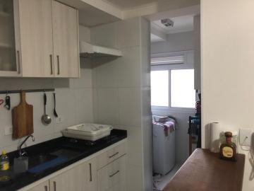 Alugar Apartamento / Padrão em São José dos Campos apenas R$ 2.150,00 - Foto 15