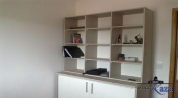 Alugar Apartamento / Padrão em São José dos Campos apenas R$ 2.150,00 - Foto 17