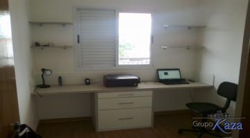 Alugar Apartamento / Padrão em São José dos Campos apenas R$ 2.150,00 - Foto 18