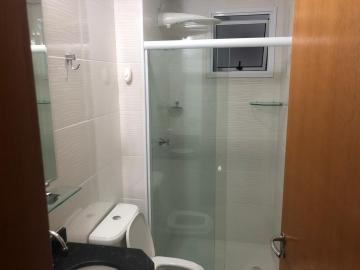 Alugar Apartamento / Padrão em São José dos Campos apenas R$ 2.150,00 - Foto 19
