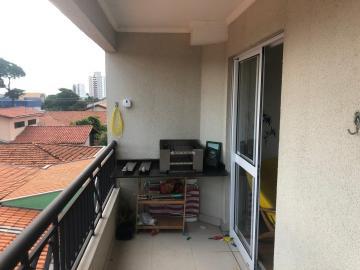 Alugar Apartamento / Padrão em São José dos Campos apenas R$ 2.150,00 - Foto 21