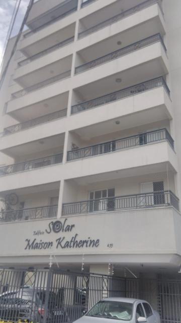 Alugar Apartamento / Padrão em São José dos Campos apenas R$ 2.150,00 - Foto 24