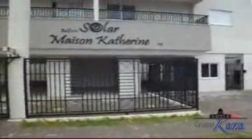 Alugar Apartamento / Padrão em São José dos Campos apenas R$ 2.150,00 - Foto 25