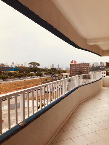 Alugar Apartamento / Padrão em São José dos Campos R$ 1.200,00 - Foto 5