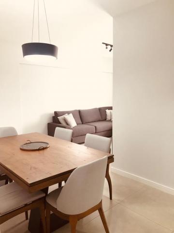 Alugar Apartamento / Padrão em São José dos Campos R$ 1.200,00 - Foto 3