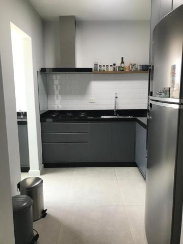 Alugar Apartamento / Padrão em São José dos Campos R$ 1.200,00 - Foto 6