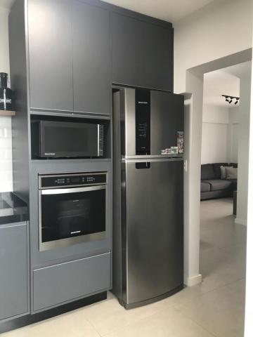 Alugar Apartamento / Padrão em São José dos Campos R$ 1.200,00 - Foto 8