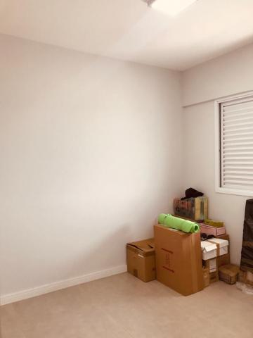 Alugar Apartamento / Padrão em São José dos Campos R$ 1.200,00 - Foto 16