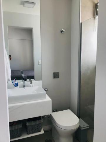 Alugar Apartamento / Padrão em São José dos Campos R$ 1.200,00 - Foto 13