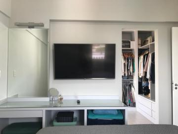 Alugar Apartamento / Padrão em São José dos Campos R$ 1.200,00 - Foto 20