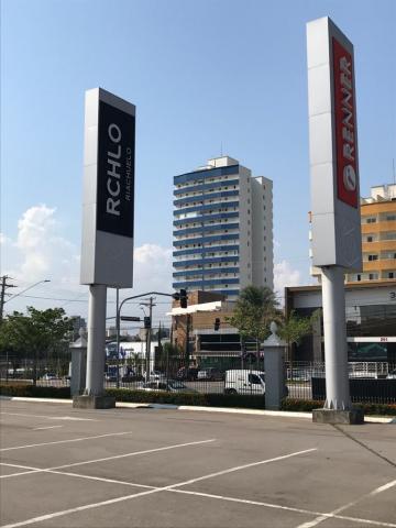 Alugar Apartamento / Padrão em São José dos Campos R$ 1.200,00 - Foto 22