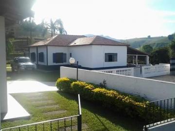 Paraibuna tamoios Rural Venda R$890.000,00 4 Dormitorios 20 Vagas Area do terreno 76000.00m2