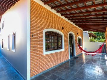 Caraguatatuba Park Imperial Casa Venda R$1.500.000,00 Condominio R$290,00 6 Dormitorios 10 Vagas Area do terreno 2000.00m2 Area construida 550.00m2