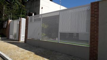 Sao Sebastiao Portal da Olaria Casa Venda R$1.400.000,00 3 Dormitorios 2 Vagas Area do terreno 400.00m2 Area construida 220.00m2