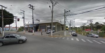 Jacarei Centro Estabelecimento Locacao R$ 18.000,00