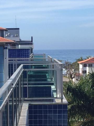 Ubatuba Praia Grande Apartamento Venda R$1.300.000,00 Condominio R$691,00 3 Dormitorios 1 Vaga