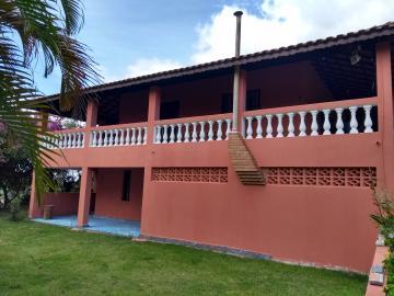 Santa Branca Bairro Nova Campos do Jordao Rural Venda R$500.000,00 3 Dormitorios 3 Vagas Area do terreno 3000.00m2 Area construida 100.00m2