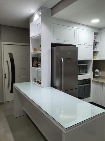 Guararema Freguesia da Escada Casa Venda R$825.000,00 Condominio R$200,00 3 Dormitorios 2 Vagas Area construida 150.00m2