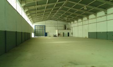 Alugar Area / Industrial em São José dos Campos apenas R$ 15.000,00 - Foto 2