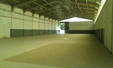 Alugar Area / Industrial em São José dos Campos apenas R$ 15.000,00 - Foto 3