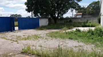 Alugar Area / Industrial em São José dos Campos apenas R$ 15.000,00 - Foto 6