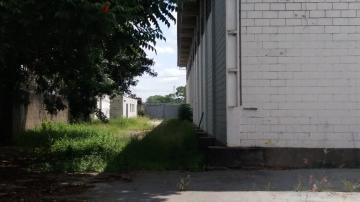 Alugar Area / Industrial em São José dos Campos apenas R$ 15.000,00 - Foto 10