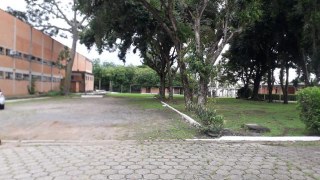 Sao Jose dos Campos Putim Galpao Venda R$15.500.000,00 Area construida 2894.00m2
