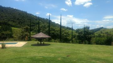 Paraibuna Pinhal Rural Venda R$1.200.000,00 3 Dormitorios 4 Vagas Area do terreno 30000.00m2