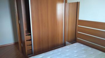 Alugar Apartamento / Padrão em São José dos Campos R$ 3.000,00 - Foto 23