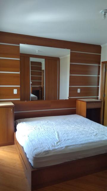 Alugar Apartamento / Padrão em São José dos Campos R$ 3.000,00 - Foto 25
