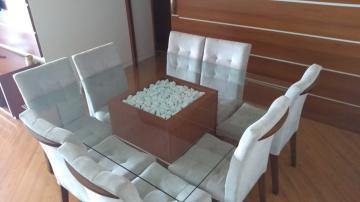 Alugar Apartamento / Padrão em São José dos Campos R$ 3.000,00 - Foto 5