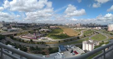 Alugar Apartamento / Padrão em São José dos Campos R$ 3.000,00 - Foto 37
