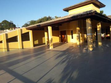 Jacarei Jardim Sao Gabriel Casa Venda R$1.160.000,00 Condominio R$499,00 4 Dormitorios 6 Vagas Area do terreno 1470.00m2
