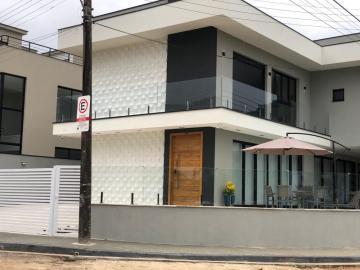 Ubatuba Lagoinha Casa Venda R$3.400.000,00 Condominio R$500,00 6 Dormitorios 4 Vagas Area do terreno 359.00m2