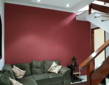 Comprar Casa / Sobrado em São José dos Campos apenas R$ 365.000,00 - Foto 1