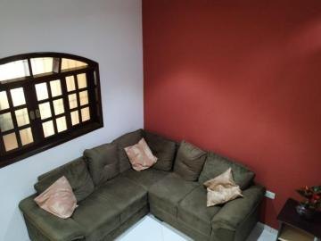 Comprar Casa / Sobrado em São José dos Campos apenas R$ 365.000,00 - Foto 2