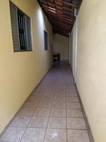 Comprar Casa / Sobrado em São José dos Campos apenas R$ 365.000,00 - Foto 12