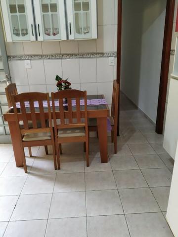 Comprar Casa / Sobrado em São José dos Campos apenas R$ 365.000,00 - Foto 10