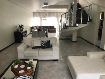 Ubatuba Horto (Morro das Mocas), Florestal  SP Casa Venda R$1.800.000,00 Condominio R$800,00 6 Dormitorios 5 Vagas Area do terreno 446.45m2 Area construida 237.32m2