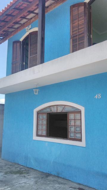 Comprar Casa / Sobrado em São José dos Campos apenas R$ 515.000,00 - Foto 1