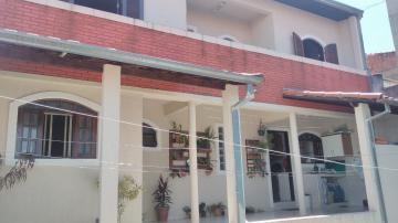Comprar Casa / Sobrado em São José dos Campos apenas R$ 515.000,00 - Foto 10