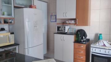 Comprar Casa / Sobrado em São José dos Campos apenas R$ 515.000,00 - Foto 15